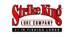 Strike King Lure Co